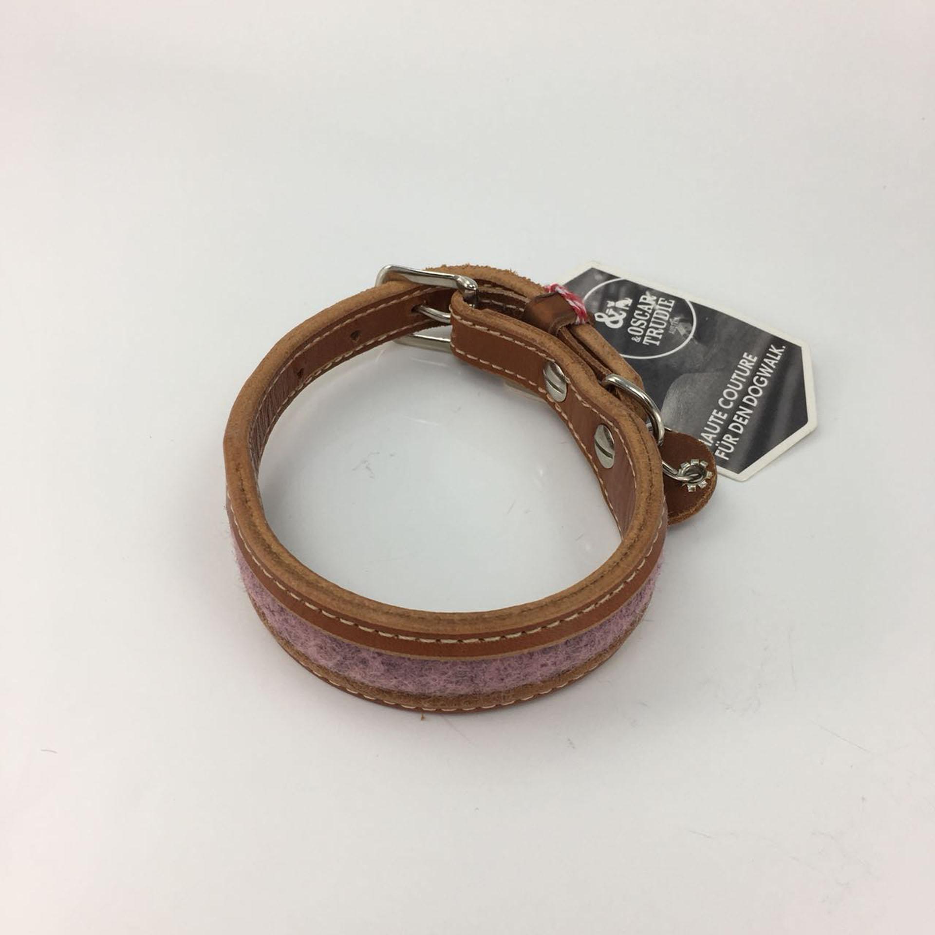 Hundehalsband-oscar-trudie-flieder