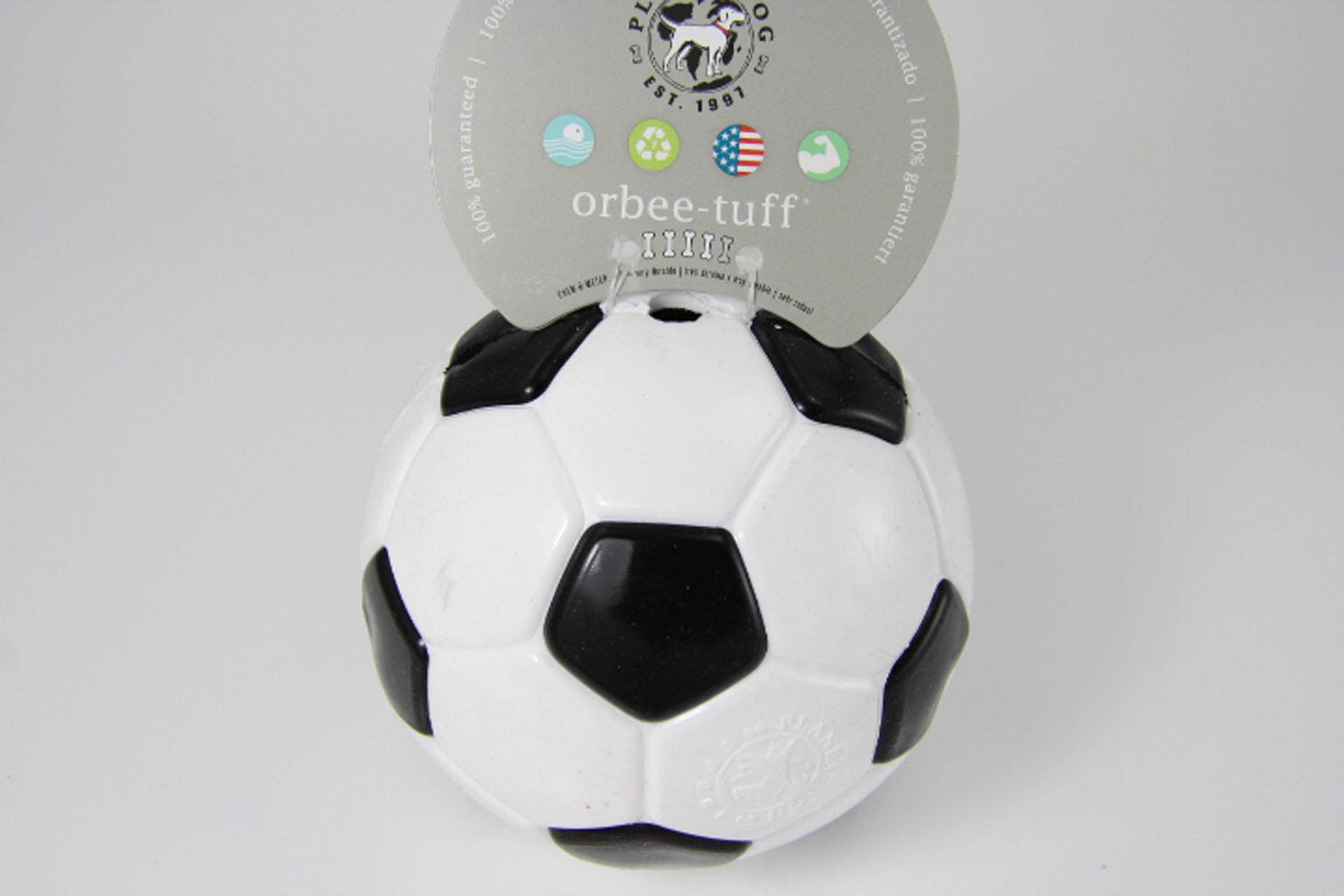 Hundespielzeugt-planet-dog-soccer