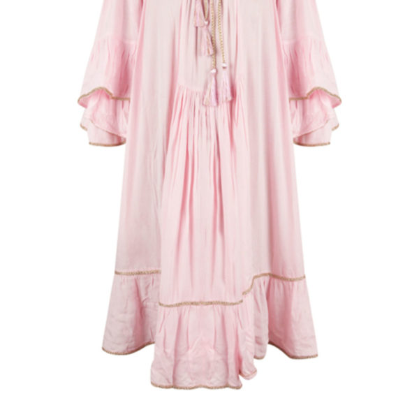 Sommerkleid-place-du-soleil-rosa