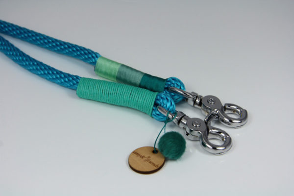 Tauleine-amy-and-friends-ozean-blau-grün-türkis-mint