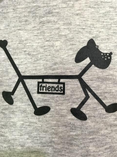 Statement-shirt-amy-and-friends-grau