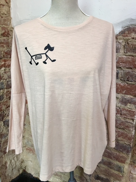 Statement-shirt-amy-and-friends-faded-nude