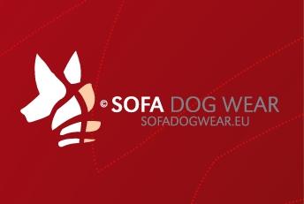 sofadogwear_logo_brand