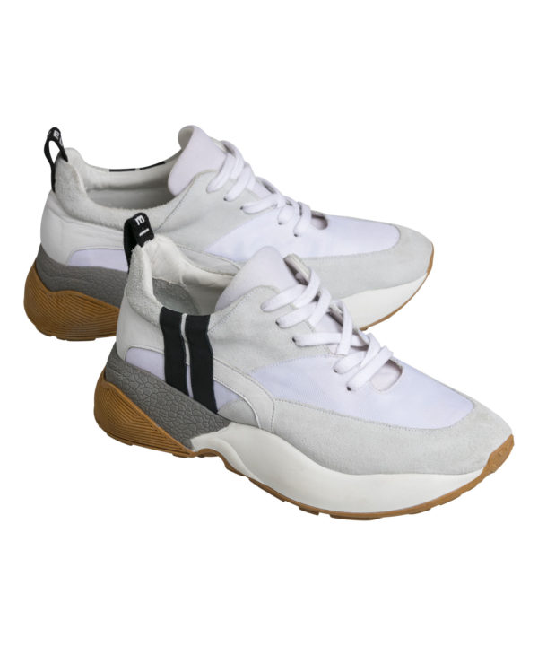 Sneaker 10 Days