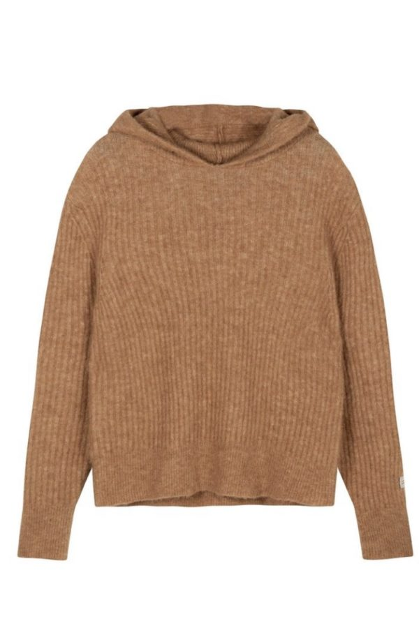 Soft Hoodie Sweater 10 Days